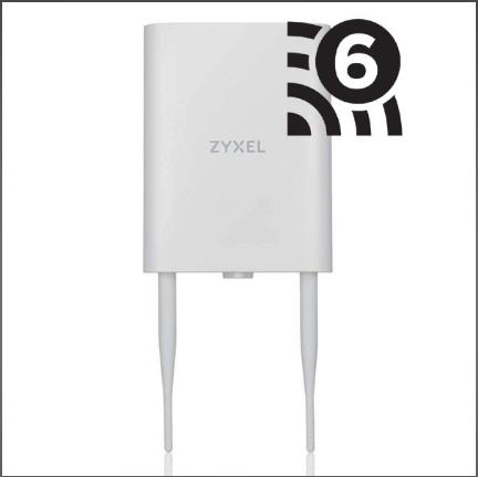 3.5in 26.1MM 2000GB 128MB 7200RPM SATA ULTRA 512N SE 7K2 2TB