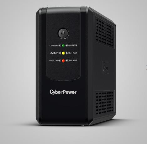 ULTRASTAR DC SN200 SFF 960GB PCIE MLC RI 15NM