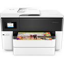 HP Officejet  Pro 7740 Wide Format eAiO (new)