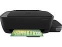 HP INK TANK 410 EM AIO BASE WW  New!