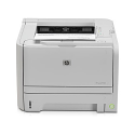 HP LaserJet Pro M15w  (Replace 12W)