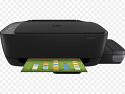 HP INK TANK 310 EM AIO LO WW New!
