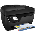 All In One HP DeskJet IA 3835 (HPI-F5R96B)